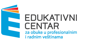 Edukativni Centar