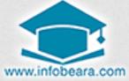 Infobeara