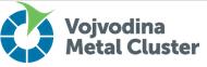 Vojvodina Metal Klaster