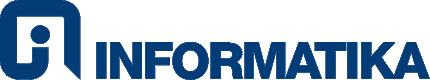 informatika-logo-retina