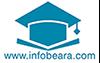logo_info-beara