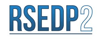 rsedp2