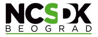 cropped-logo-NSCDK-e1498688363245