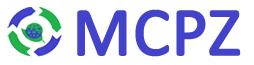 logo-glava8